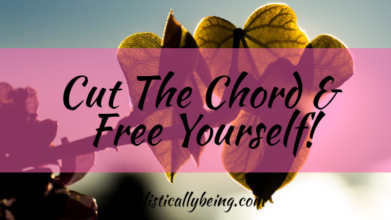How To Heal From Your Past Life Using Karmic Release